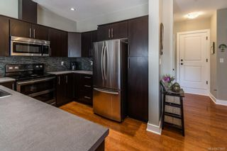 Photo 12: 3088 Alouette Dr in : La Westhills Half Duplex for sale (Langford)  : MLS®# 871465