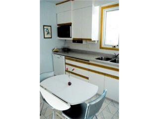Photo 4:  in WINNIPEG: River Heights / Tuxedo / Linden Woods Residential for sale (South Winnipeg)  : MLS®# 1003862