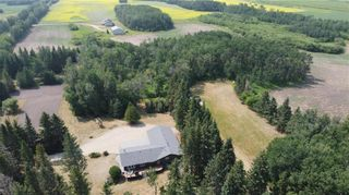 Photo 33: 200 Winder Road in Onanole: R36 Residential for sale (R36 - Beautiful Plains)  : MLS®# 202116707