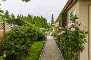 Photo 26: 566 Juniper Dr in : PQ Qualicum Beach House for sale (Parksville/Qualicum)  : MLS®# 881699