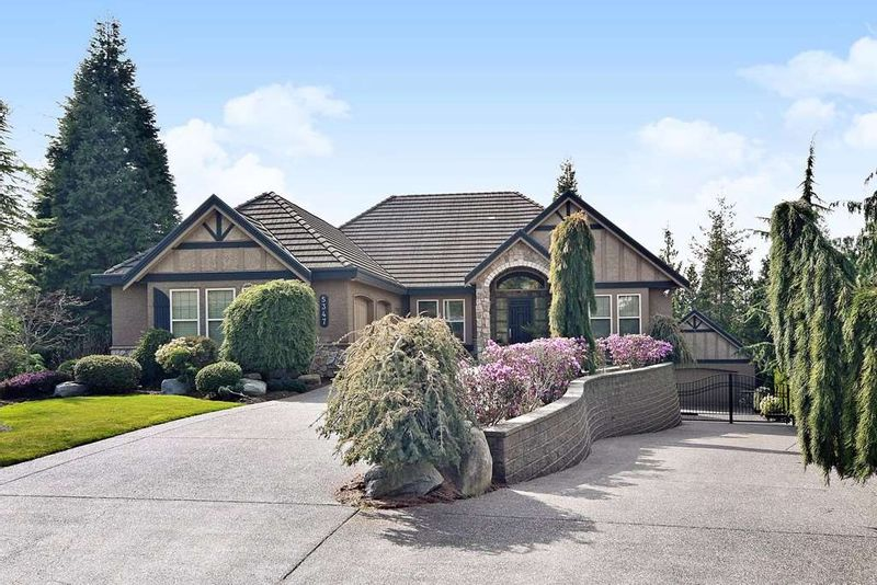 FEATURED LISTING: 5347 186A Street Surrey