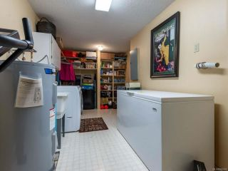 Photo 30: 202 539 Island Hwy in CAMPBELL RIVER: CR Campbell River Central Condo for sale (Campbell River)  : MLS®# 842004