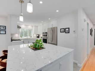 """Photo 12: 831 BAKER Drive in Coquitlam: Chineside House for sale in """"CHINESIDE"""" : MLS®# R2543641"""