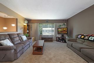 Photo 6: 1080 16th St in : CV Courtenay City House for sale (Comox Valley)  : MLS®# 879902