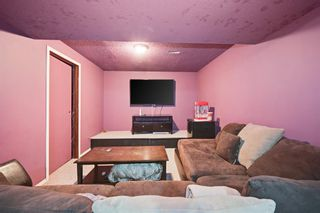 Photo 34: 129 Marquis Place SE: Airdrie Detached for sale : MLS®# A1086920