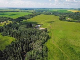 Photo 8: 2536 TWP 493: Rural Leduc County House for sale : MLS®# E4233247