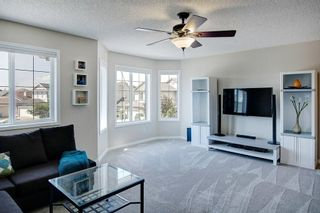 Photo 19: 21 CITADEL CREST Place NW in Calgary: Citadel Detached for sale : MLS®# C4197378