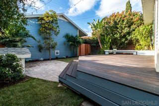 Photo 16: NORTH PARK Property for sale: 3618-3620 Herman Ave in San Diego