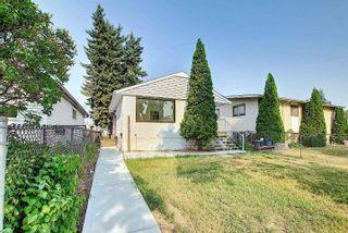 Photo 2: 13036 65 Street in Edmonton: Zone 02 House for sale : MLS®# E4256112