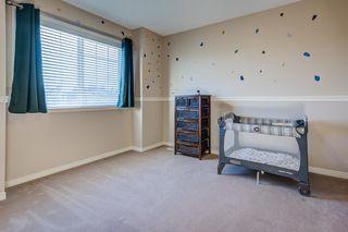Photo 27: 148 GALLAND Crescent in Edmonton: Zone 58 House for sale : MLS®# E4266403