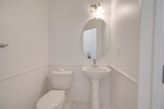 Photo 15: 681 Leger Way in Edmonton: Zone 14 House for sale : MLS®# E4252896