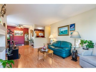 """Photo 7: 211 33165 OLD YALE Road in Abbotsford: Central Abbotsford Condo for sale in """"SOMMERSET RIDGE"""" : MLS®# R2510975"""