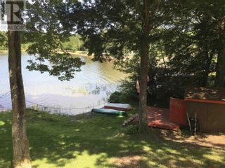 Photo 7: 476 Canoe Island Road in Middle New Cornwall: House for sale : MLS®# 202120583