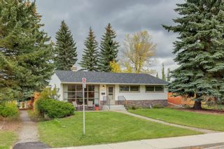 Photo 3: 2836 12 Avenue NW in Calgary: St Andrews Heights Detached for sale : MLS®# A1093477