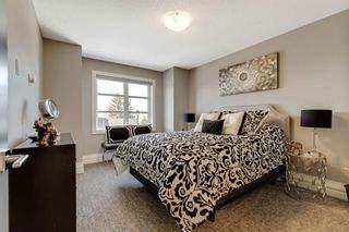 Photo 38: 868 East Lakeview Road: Chestermere Detached for sale : MLS®# A1081021