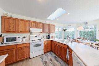 Photo 18: 506 Rowan Dr in : PQ Qualicum Beach House for sale (Parksville/Qualicum)  : MLS®# 875588