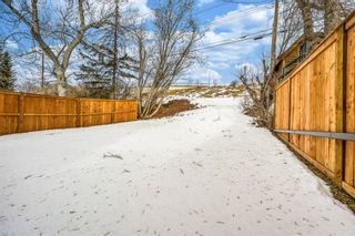 Photo 48: 3646 8 Avenue NW in Calgary: Parkdale Detached for sale : MLS®# A1061957