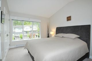 """Photo 12: 122 1480 SOUTHVIEW Street in Coquitlam: Burke Mountain Townhouse for sale in """"CEDAR CREEK NORTH"""" : MLS®# R2262890"""