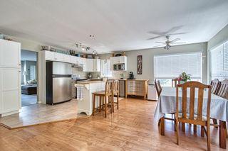 Photo 4: 5925 ST ANDREWS Place in Sechelt: Sechelt District House for sale (Sunshine Coast)  : MLS®# R2612851