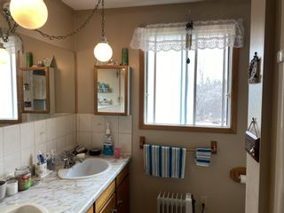 Photo 9: 3984 Cameron Settlement Road in Caledonia: 303-Guysborough County Residential for sale (Highland Region)  : MLS®# 202106224