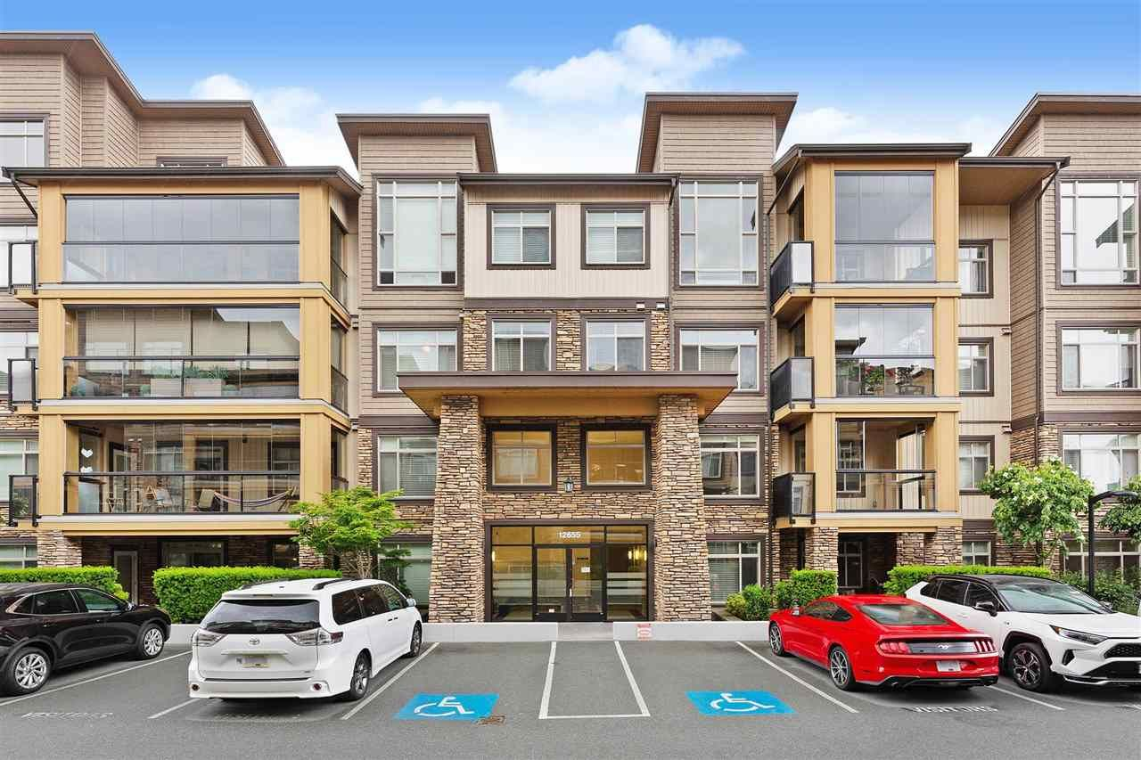 Welcome to sought  after Cedar Downes quality built by Quadra.