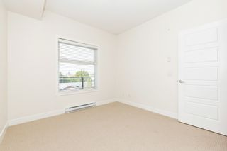 Photo 13: 309 12070 227 Street in Maple Ridge: East Central Condo for sale : MLS®# R2548608