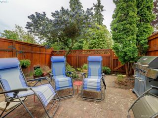 Photo 15: 301 642 Agnes St in VICTORIA: SW Glanford Row/Townhouse for sale (Saanich West)  : MLS®# 761703