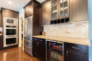 Photo 10: 1085 ARMITAGE Crescent in Edmonton: Zone 56 House for sale : MLS®# E4244474