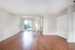 """Photo 9: 1355 W 8TH Avenue in Vancouver: Fairview VW Townhouse for sale in """"FAIRVIEW VILLAGE"""" (Vancouver West)  : MLS®# R2540948"""