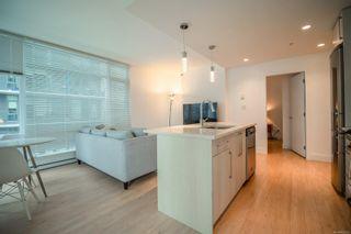 Photo 8: 407 1090 Johnson St in Victoria: Vi Downtown Condo for sale : MLS®# 867292