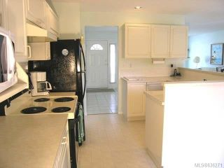 Photo 12: 626 Pine Ridge Dr in COBBLE HILL: ML Cobble Hill House for sale (Malahat & Area)  : MLS®# 636271