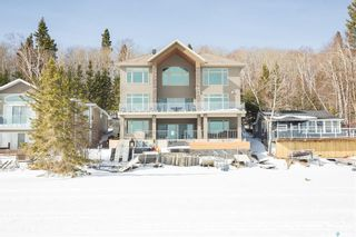 Photo 3: 205 Carwin Park Drive in Emma Lake: Residential for sale : MLS®# SK848596