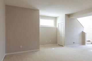 Photo 5: 511 164 BRIDGEPORT Boulevard: Leduc Carriage for sale : MLS®# E4257663