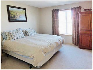 Photo 8: 183 COVECREEK Place NE in Calgary: Coventry Hills Residential Detached Single Family for sale : MLS®# C3638239
