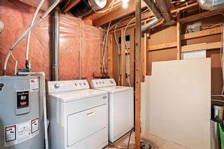Photo 29: 156 Redonda Street in Winnipeg: Canterbury Park Residential for sale (3M)  : MLS®# 202113904