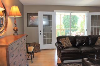 Photo 11: 277 Ivey Crescent in Cobourg: House for sale : MLS®# 264482