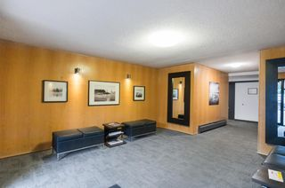 "Photo 16: 308 2025 W 2ND Avenue in Vancouver: Kitsilano Condo for sale in ""SEABREEZE"" (Vancouver West)  : MLS®# R2533460"