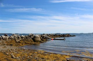 Photo 2: Lot 87 Otter Point Road in East Chester: 405-Lunenburg County Vacant Land for sale (South Shore)  : MLS®# 202103581