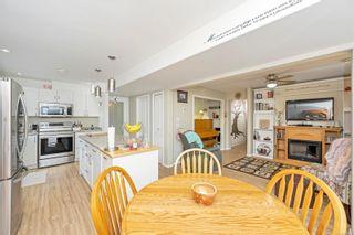 Photo 10: 6044 Avondale Pl in : Du West Duncan Half Duplex for sale (Duncan)  : MLS®# 877404