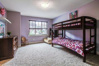 """Photo 44: 23931 106 Avenue in Maple Ridge: Albion House for sale in """"FALCON BLUFF"""" : MLS®# R2066005"""