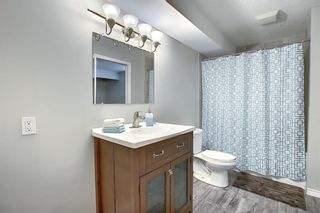 Photo 37: 10 CRANWELL Link SE in Calgary: Cranston Detached for sale : MLS®# A1036167