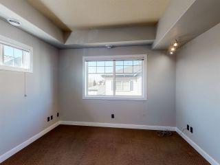 Photo 16: 23 2565 HANNA Crescent in Edmonton: Zone 14 Townhouse for sale : MLS®# E4237895