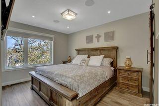Photo 24: 2209 Francis Street in Regina: Broders Annex Residential for sale : MLS®# SK873717