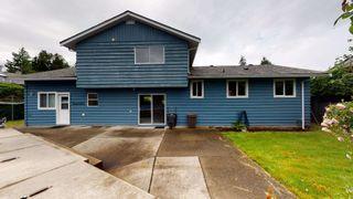 Photo 8: 40404 CHEAKAMUS Way in Squamish: Garibaldi Estates House for sale : MLS®# R2593809
