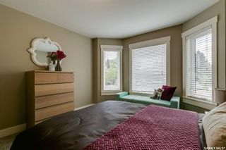 Photo 35: 3226 11th Street West in Saskatoon: Montgomery Place Residential for sale : MLS®# SK838899