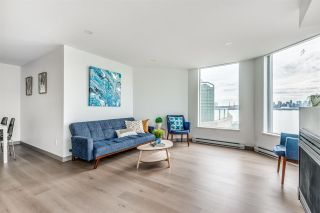 """Photo 11: 1007 168 CHADWICK Court in North Vancouver: Lower Lonsdale Condo for sale in """"Chadwick Court"""" : MLS®# R2579426"""