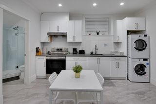 Photo 28: 4898 DUNBAR Street in Vancouver: Dunbar House for sale (Vancouver West)  : MLS®# R2625863