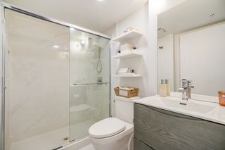 Photo 9: 1104 939 HOMER Street in Vancouver: Yaletown Condo for sale (Vancouver West)  : MLS®# R2614282