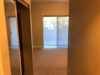 Photo 21: 322 12039 64 Avenue in Surrey: West Newton Condo for sale : MLS®# R2613884