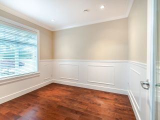 Photo 7: 2212 LORRAINE AVENUE in Coquitlam: Coquitlam East House for sale : MLS®# R2515302